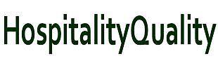 HospitalityQuality