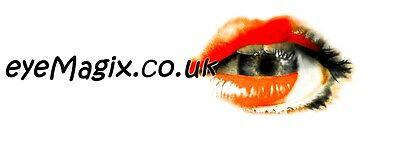 eyeMagix Ltd