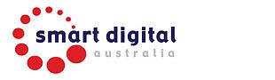 SmartDigital Australia