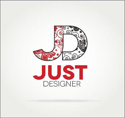 justdesigner