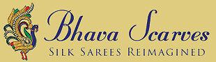 Bhava Scarves