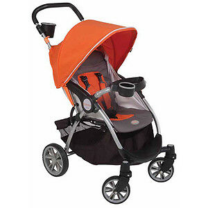 How to Buy a Used Kolcraft Baby Stroller | eBay