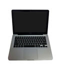 "Apple MacBook Pro 13.3"" Laptop - MC375LL/A (April, 2010)"