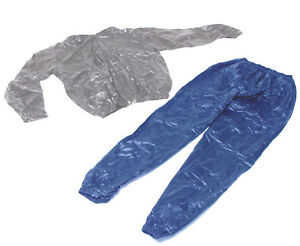 Sauna-Suit-L-XL-NEW-IN-BOX