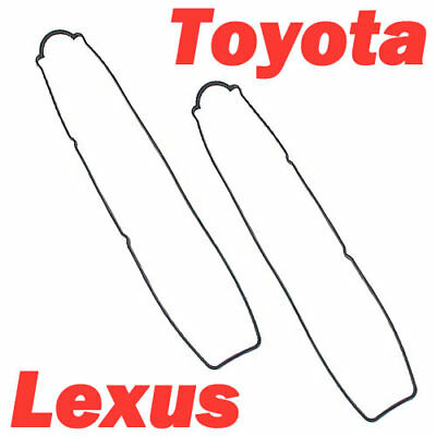 Valve Cover Gaskets For Lexus / 2 Piece Set Japan