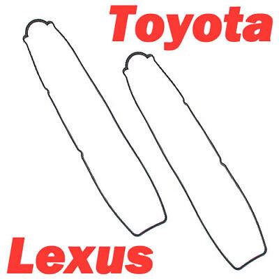 Valve Cover Gaskets For Lexus / 2 Piece Set Japan
