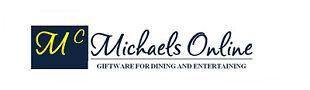 McMichaels Online