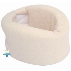 DMI-3-Soft-Foam-Neck-Cervical-Collar
