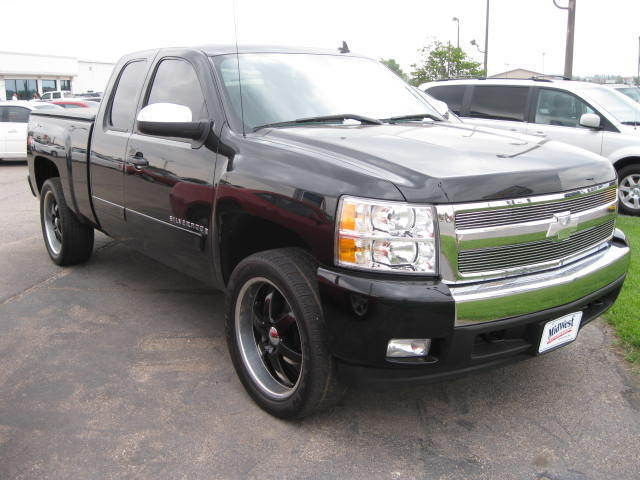 2008 chevy z71 cheap used cars for sale by owner autos post. Black Bedroom Furniture Sets. Home Design Ideas