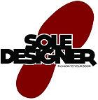 soledesigner
