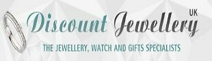 Discount Jewellery UK