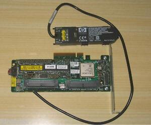 HP-P400-Smart-Array-RAID-Controller-512MB-411064-B21-fits-HP-ProLiant-Servers