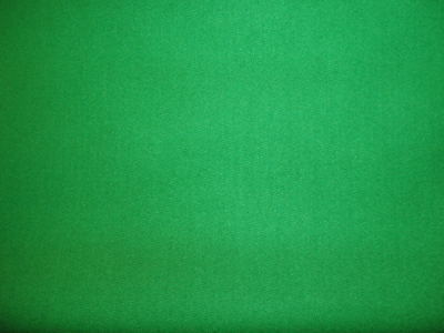GREEN 6x3 SPEED QUALITY POOL TABLE CLOTH BED & CUSHIONS