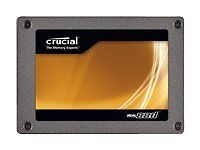 Crucial-Technology-RealSSD-C300-128-GB-Internal-2-5-123357-SSD-Solid
