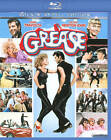Grease (Blu-ray Disc, 2013)