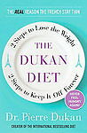 The-Dukan-Diet-2-Steps-to-Lose-the-Weight-2-Steps-to-Keep-It-Off-Forever