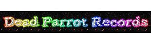 Dead Parrot Records