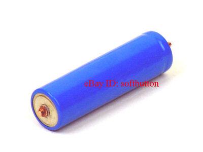 Panasonic Shaver Battery +waterproof Grease Es8243 Es8249