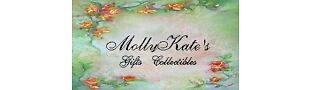 MollyKates Gifts and Collectibles