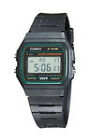 Casio Classic Unisex Watches
