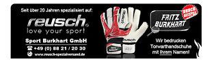Reusch-Spezialversand Burkhart GmbH