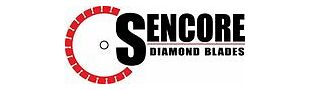 Sencore Diamond Tools