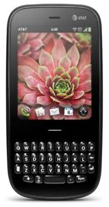 New-Palm-Pixi-Plus-GSM-Unlocked-AT-T-3G-WIFI-GPS-Phone