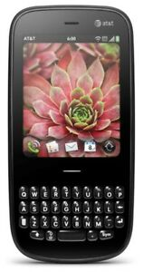 New Palm Pixi Plus GSM Unlocked AT&T 3G WIFI GPS Phone $89.99
