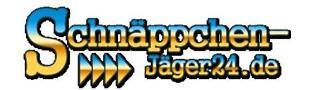schnaeppchen-jaeger24