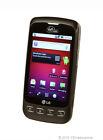 LG Optimus Black Virgin Mobile Cell Phones & Smartphones