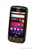 Cell Phone: LG Optimus V - Black (Virgin Mobile) Smartphone