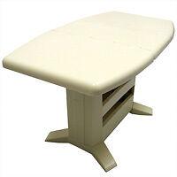 Brilliant Adjustable Coffee Table Foldable RV Table Portable RV Folding Table