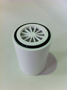 Shower-Filter-Inline-Replacement-KDF-Cartridge