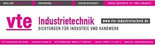 vte-industrietechnikde