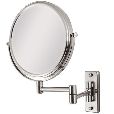 Your Complete Guide to Buying a Wall Mounted Mirror for Your Bathroom