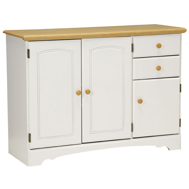 Kitchen Buffet Furniture