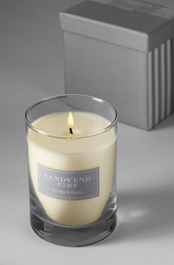 best scented candles to buy ebay