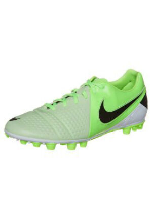 Affordable Football Boots Buying Guide
