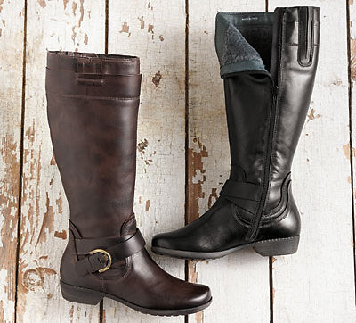 How to Buy Comfortable Riding Boots