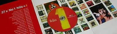 Taiwan CD/DVD/BD's