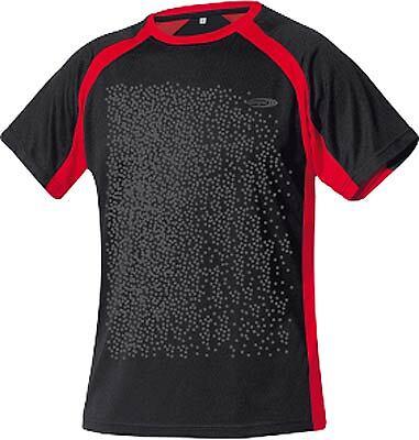 Herren-T-Shirts – eine Stilberatung