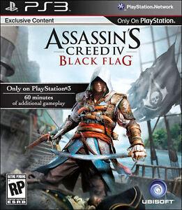Assassin-039-s-Creed-IV-Black-Flag-Sony-PlayStation-3-2013-M