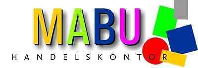 Mabukontor