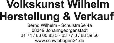 schwibbogen24