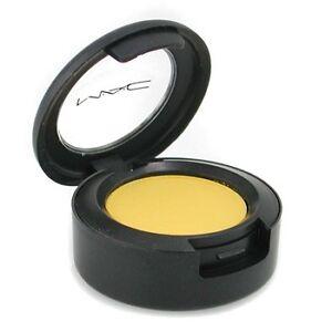 MAC Cosmetics Eye Shadow