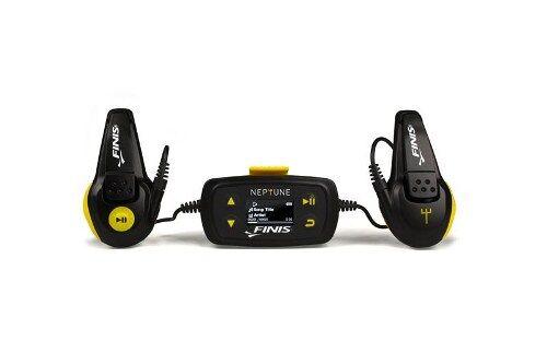 Gibt es auch für ältere MP3-Player Modelle Zubehörpakete?