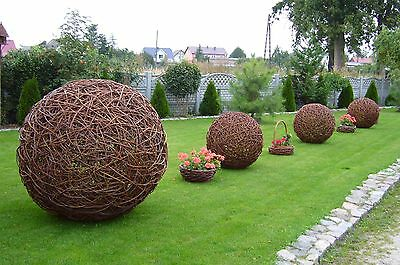 hollywoodschaukel gartenschaukel aus massiven baumst mmen holzschaukel ebay. Black Bedroom Furniture Sets. Home Design Ideas