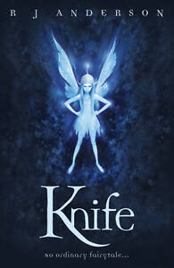Knife-ACCEPTABLE-Book