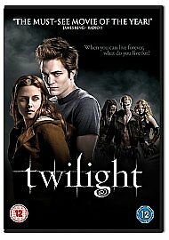Twilight DVD Good DVD Cam Gigandet Kellan Lutz Elizabeth Reaser Jackson R - <span itemprop='availableAtOrFrom'>Wallingford, United Kingdom</span> - see listing Most purchases from business sellers are protected by the Consumer Contract Regulations 2013 which give you the right to cancel the purchase within 14 days after the day y - Wallingford, United Kingdom