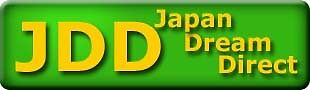 Japan Dream Direct